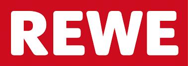 sponsoren-logo-rewe-tambach-dietharz