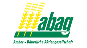 sponsoren-logo-abag-amber