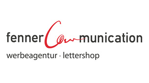 sponsoren-logo-fenner-communication-erfurt