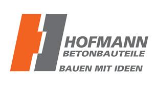 sponsoren-logo-hofmann