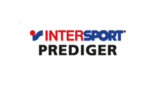 sponsoren-logo-intersport_prediger